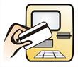 WakeMaster - иконка «банкомат» в Мордово