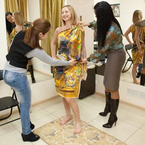 Ателье по пошиву одежды Мордово
