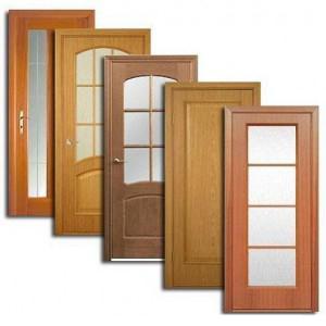 Двери, дверные блоки Мордово
