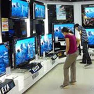 Магазины электроники Мордово