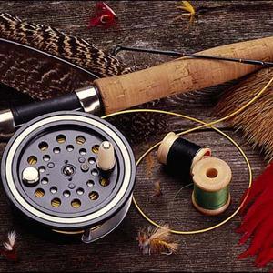 Охотничьи и рыболовные магазины Мордово