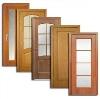 Двери, дверные блоки в Мордово