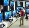 Магазины электроники в Мордово