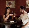 Рестораны, кафе, бары в Мордово