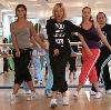 Школы танцев в Мордово