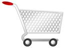 Бегемотик - иконка «продажа» в Мордово