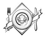 Космик - иконка «ресторан» в Мордово